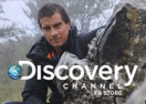 store.discoverychannel.fr