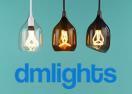 dmlights.fr