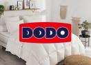 dodo.fr