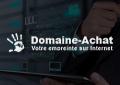 Domaine-achat.fr