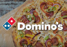 dominos.be