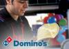 Dominos.fr