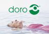 Doro.com