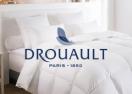 drouault.net