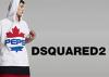 Dsquared2.com