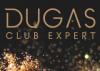 Dugasclubexpert.fr