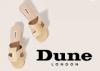 Dunelondon.com