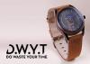 Dwyt-watch.com