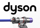 dyson.be