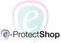 E-protectshop.com