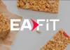 Eafit.com