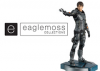 Eaglemoss.com