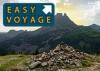 Easyvoyage.com