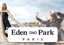 eden-park.fr