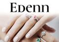 Edenn.com