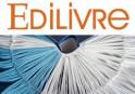 Edilivre.com