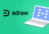Edrawsoft.com