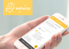 Eelway.com