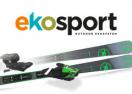 ekosport.fr
