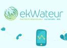 ekwateur.fr
