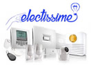 electissime.fr