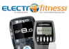 Electrofitness.com