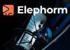 Elephorm.com