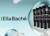 Ellabache.com