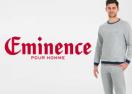 eminence.fr