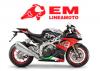 Emlineamoto.com