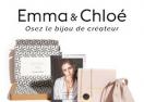 emma-chloe.fr