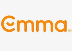 Emma-matelas.fr