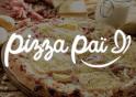 Emporter.pizzapai.fr