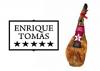Enriquetomas.com