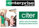 enterprise.fr