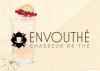 Envouthe.com