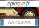 eplaque.fr