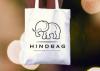 Hindbag.fr