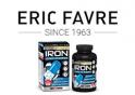 Ericfavre.com