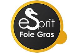 Esprit-foie-gras.fr