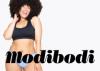 Eu.modibodi.com