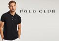 Eu.poloclub.com