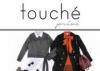 Eu.toucheprive.com