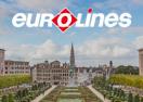 eurolines.de