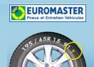 euromaster.fr