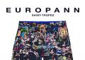 Europann.com