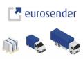 Eurosender.com