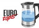 eurotops.fr