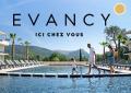 Evancy.fr