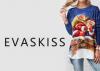 Evaskiss.com